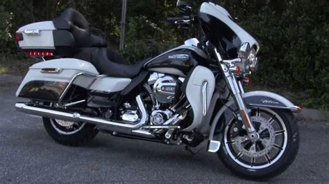 Harley Davidson Motorcycles Models by New 2014 Harley Davidson Touring Models Motorcycles