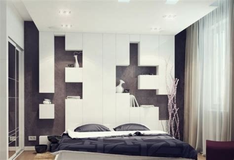 compact bedroom 45 small bedroom design ideas and inspiration