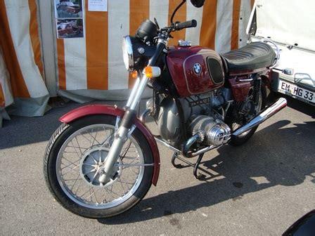 Bmw Motorrad Homepage by Motorr 228 Der Meine Homepage