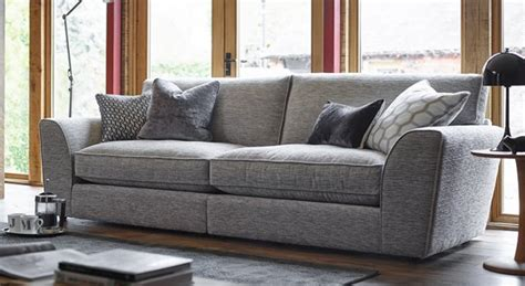 ashley manor sofas for sale ashley manor sofas hobbs 4 seater sofa 4 seater sofas