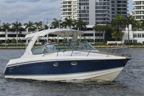 sea isle marina boat rental miami sunny isles boat rentals sailo yacht charters in florida