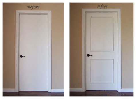 home depot white bedroom doors plain white interior doorsinstant two panel raised door