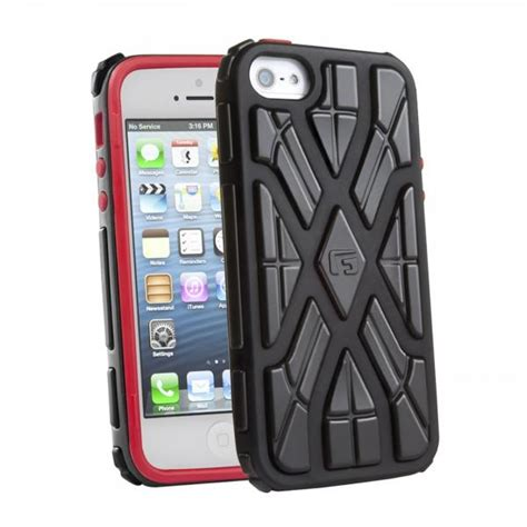 xtreme g form iphone 5 5s cover surf n