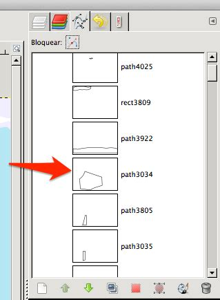 imagenes vectoriales gimp usa gimp abrir im 225 genes vectoriales