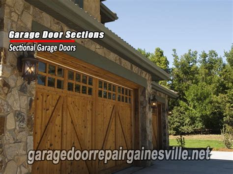 Gainesville Garage by Pictures For Gainesville Ga Garage Door In Gainesville Ga