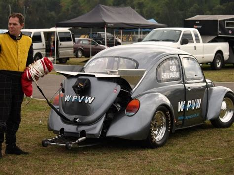 garage jf auto 1967 volkswagen beetle drag car hypovw shannons club