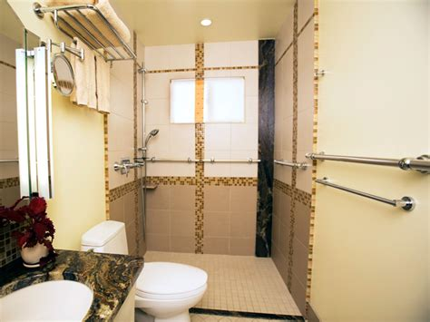 accessible bathroom design ideas handicapped accessible bathrooms large and beautiful