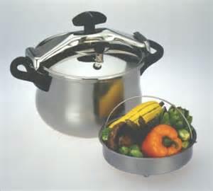 Fagor Duo Combi Pressure Cooker Deluxe Cookware 5 Piece Set Pressure » Ideas Home Design