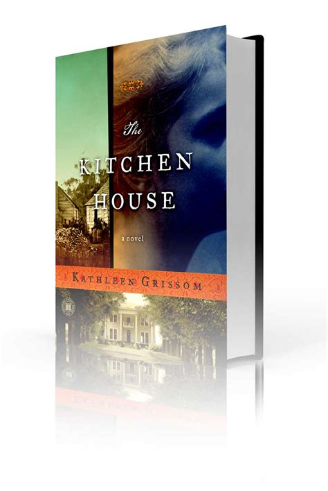 Kitchen House Book by Book Club The Kitchen House Lake Sumter Style