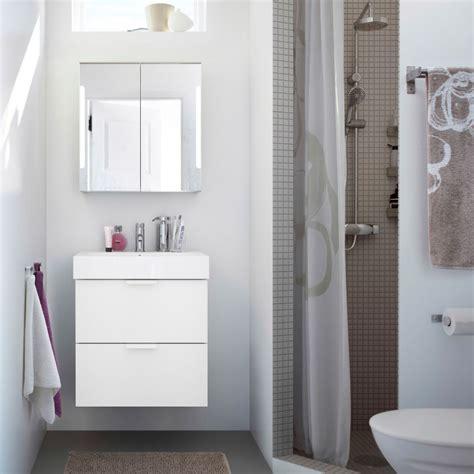 ikea bathroom gallery galeria łazienka łazienka ikea