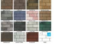iko shingles colors arrowhead building supply iko shingles arrowhead