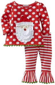 kids christmas pajamas all the best styles for 2013