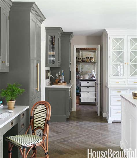 benjamin moore silhouette gray kitchen cabinets transitional kitchen benjamin