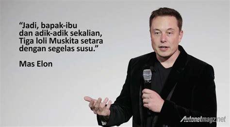 elon musk wiki indo elon musk autonetmagz review mobil dan motor baru