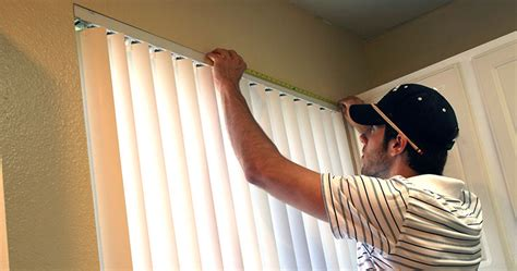 professional drapery installation services amazing window treatments automated blinds