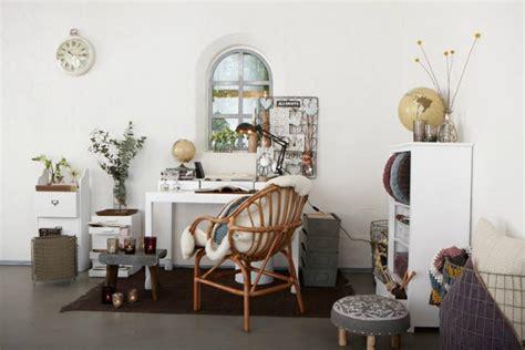danish home decor danish home interior design decoholic