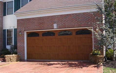 Clopay Gallery Collection Steel Garage Door With Ultra Clopay Steel Garage Doors