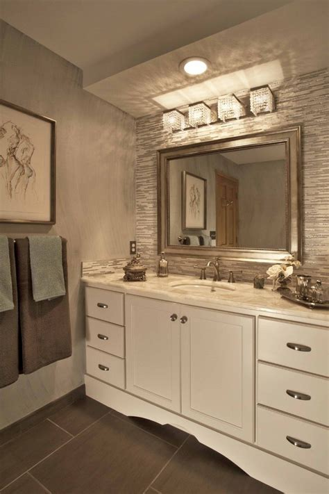 orlando  gallerie mirrors living room traditional
