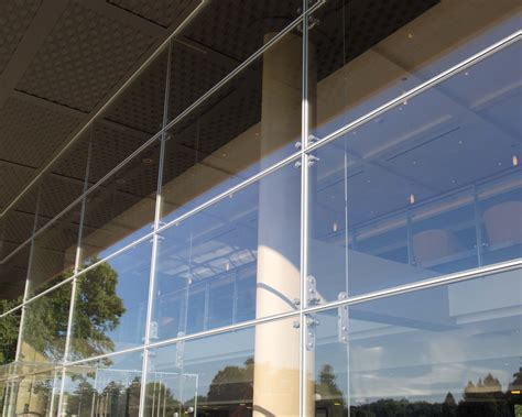 structurally glazed curtain wall what is structural glazing w w glass llc