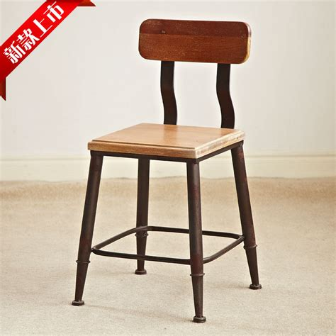 coffee chair bar stool bar chairs wrought iron chairs