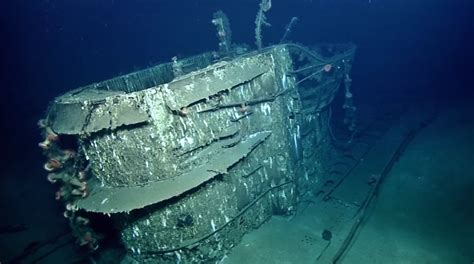 u boat off us coast exploring the wreck of german german u 166 sunk off u s coast