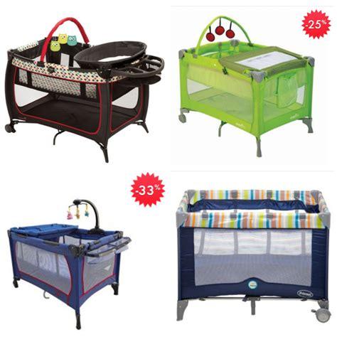 precio cunas para bebes 191 cu 225 les las mejores cunas para beb 233 s y d 243 nde comprar