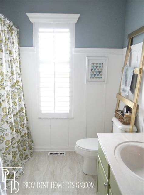 bathroom paint ideas benjamin moore benjamin moore buxton blue bathroom paint color site