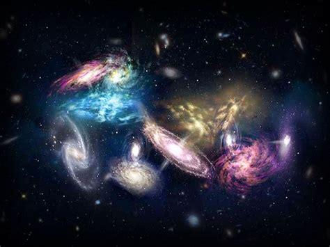 el universo en una 8408131281 stephen hawking hered 211 una teor 205 a sobre el universo ceche com mx