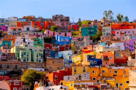 colorful city top 6 colorful cities around the world intrepid travel blog