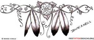 Dave Grohl Tribal Tattoos Tribal Tattoos Design » Ideas Home Design