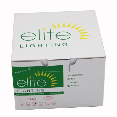 elite 4 low voltage recessed lighting elite lighting 4 quot b1402 low voltage recessed lighting