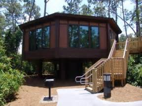 Treehouse Hotel Disney - disney s new treehouse villas nice but the dis unplugged disney podcast