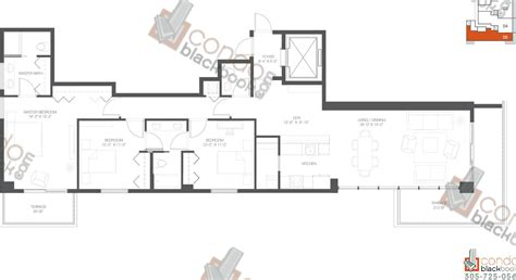 the miami floor plans house plans miami house plans