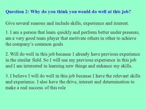 front desk interview questions hotel front office job interview