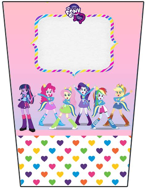 my little pony equestria girls the great escape from my little pony equestria girls images pictures hot girls