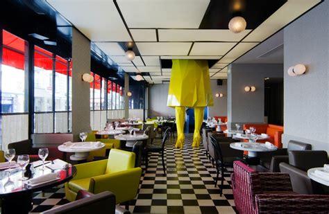 design art cafe caf 233 germain paris idesignarch interior design