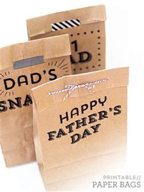 Fathers Day Gift Ideas The Bag Snob A Selective Editorial On Designer Bags by Diy Fathers Day Gift Bags Free Pdf Printable