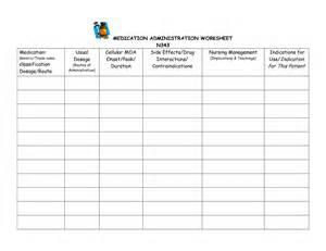 english teaching worksheets the horse esl printables