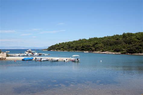 appartamenti estivi croazia croazia vacanze sul mare affitti estivi croazia