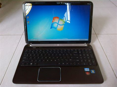 Laptop I7 hp dv6 gaming laptop i7 for cheap clickbd