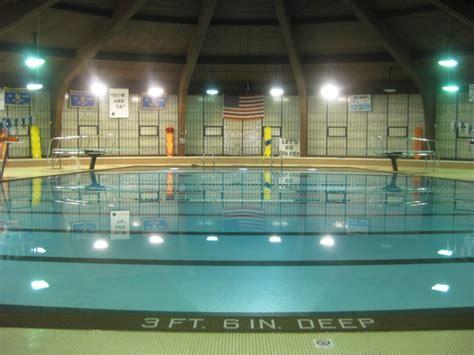 Farmingdale School Calendar No 98 Attend Free Swim At Farmingdale High School