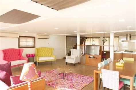 agoda quora how many luxury hotels are in india quora