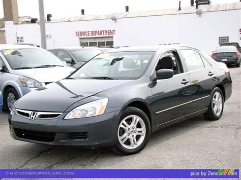 Accord 2008 Honda Rear Bendix Brak Pad General Ctkas Rem Mobiltmc honda crv rear brake pads ebay electronics cars html