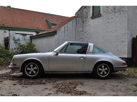 1972 porsche 911 targa for sale 1972 porsche 911 targa for sale classic cars for sale uk