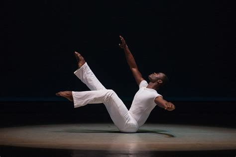 alvin ailey revelations sections revelations alvin ailey american dance theater