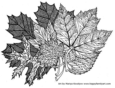 O Keeffe Coloring Pages by Free Coloring Pages Of O Keeffe