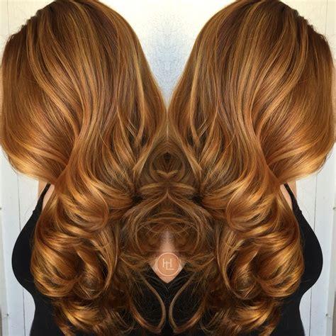 copper blonde hair color pictures 8a8d765c7df70a2876fc6e396f4d883f jpg 736 215 736 cool