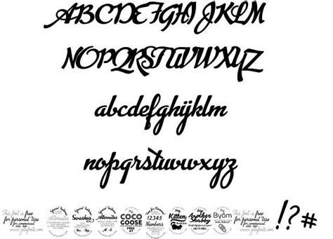 design font truetype advertising script font by zetafonts http www fontriver