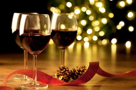 Giving The Gift Of Wine Glamorously by Give The Gift Of Wine This Season The Rugged