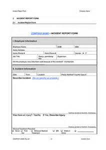 safety plan template download now digital documents direct